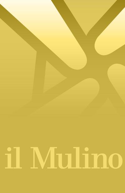 Cover Profilo di storia costituzionale italiana