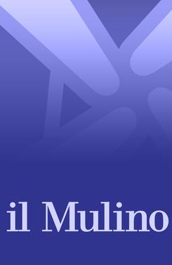 copertina Storia linguistica dell'italiano