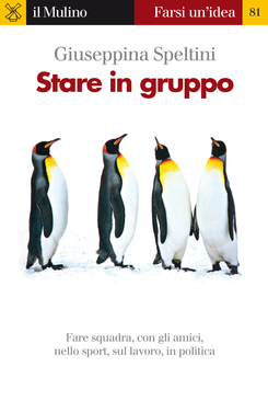 copertina Groups