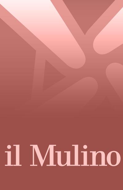 Cover Degli archivi napolitani