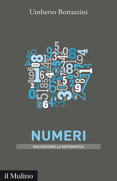 Cover Numbers