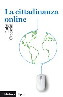 copertina La cittadinanza online