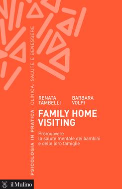 copertina Family Home Visiting