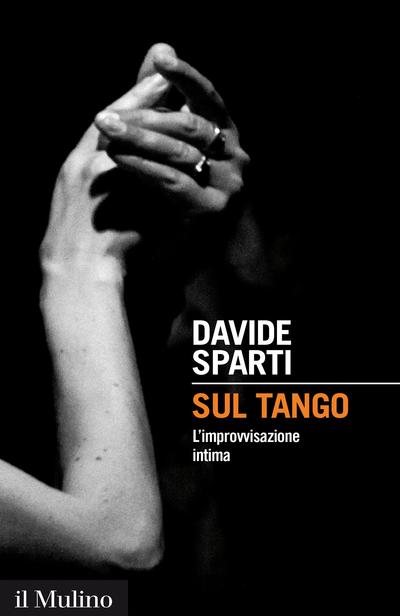 Cover On Tango