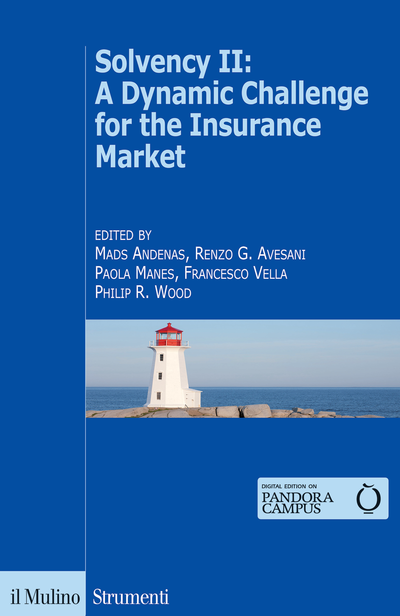 Cover Solvency II: A Dynamic Challenge for the Insurance Market