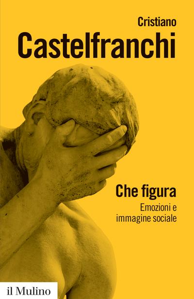 Cover Che figura