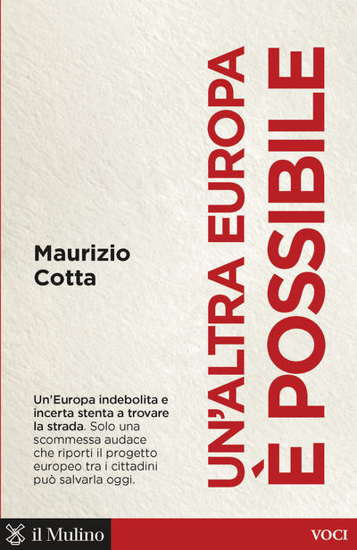 Cover Another Europe Is Possible