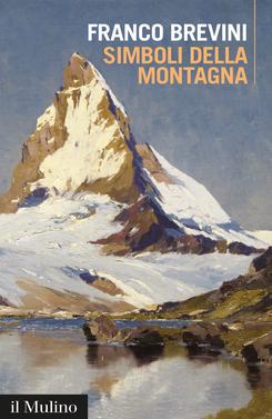 copertina Mountain Symbols