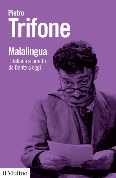 Cover Malalingua