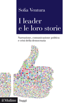 Leaders and Their Stories
