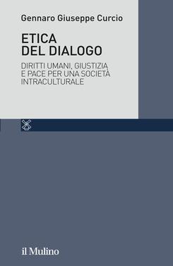 copertina Etica del dialogo