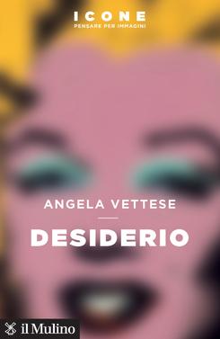 copertina Desiderio
