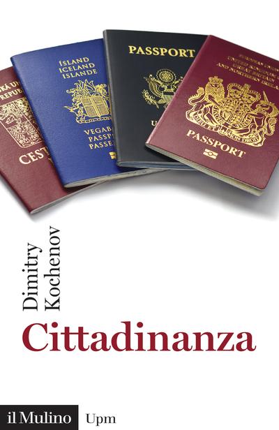 Cover Cittadinanza