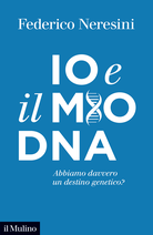 My DNA and I
