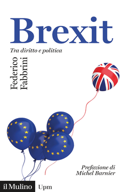 copertina Brexit