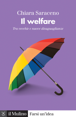Il welfare